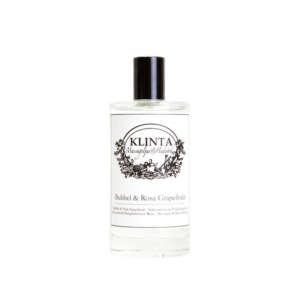 Billede af Klinta - Room Spray