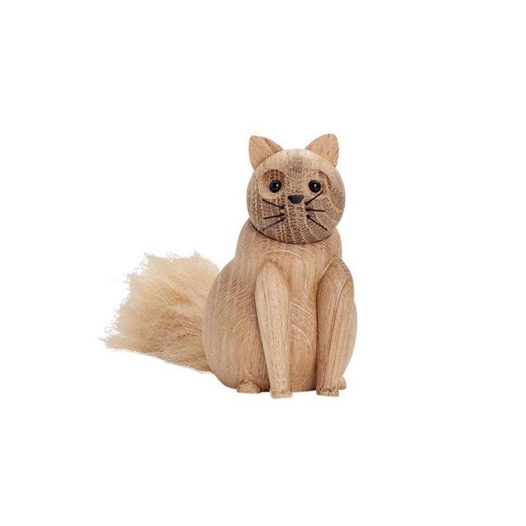 Image of Andersen Furniture - My Kitty - Medium - Eg