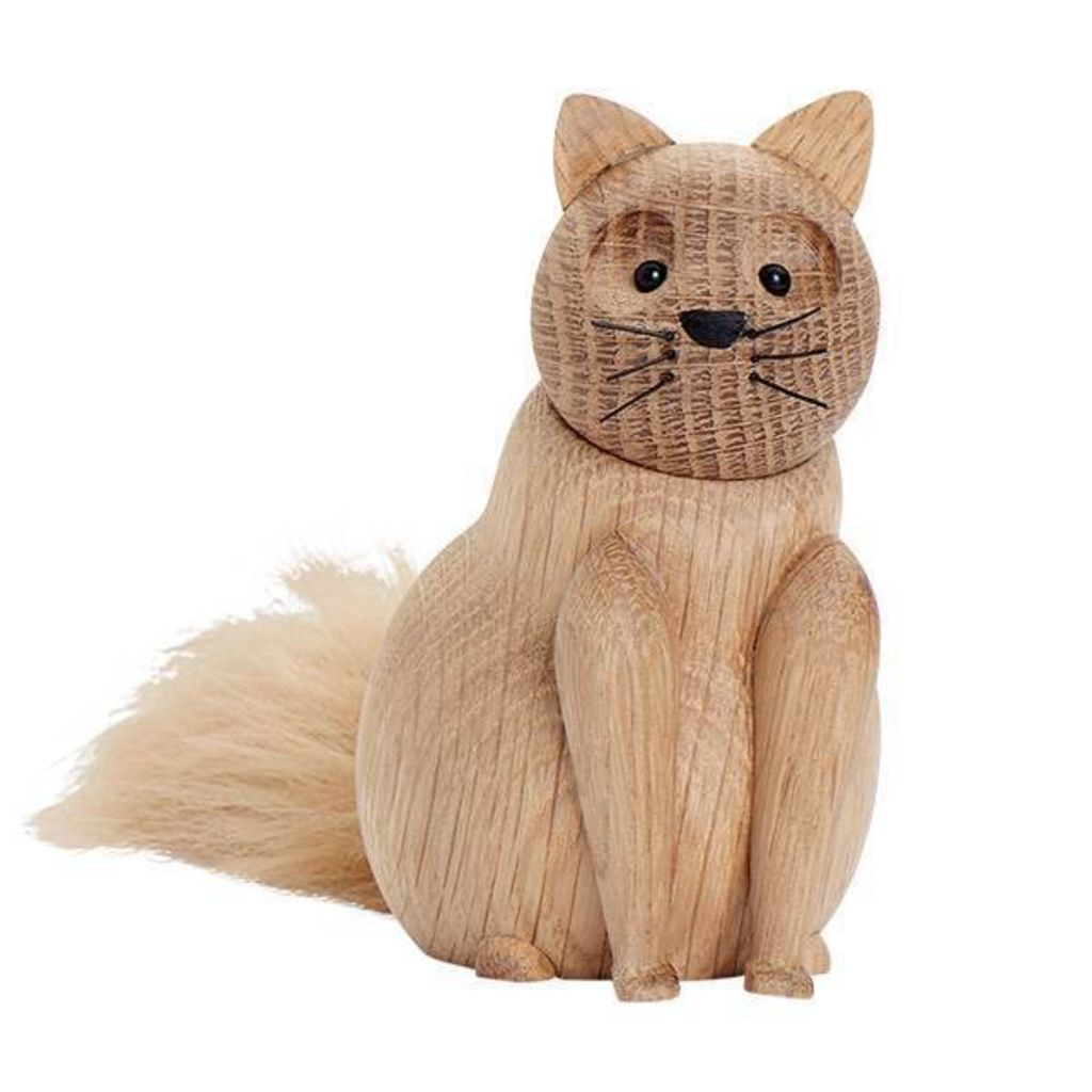 Image of   Andersen Furniture - My Kitty - Large - Eg