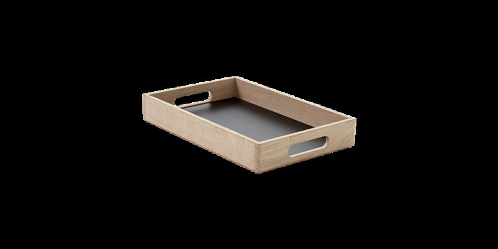 Andersen Furniture - Serving Tray - 36x24cm