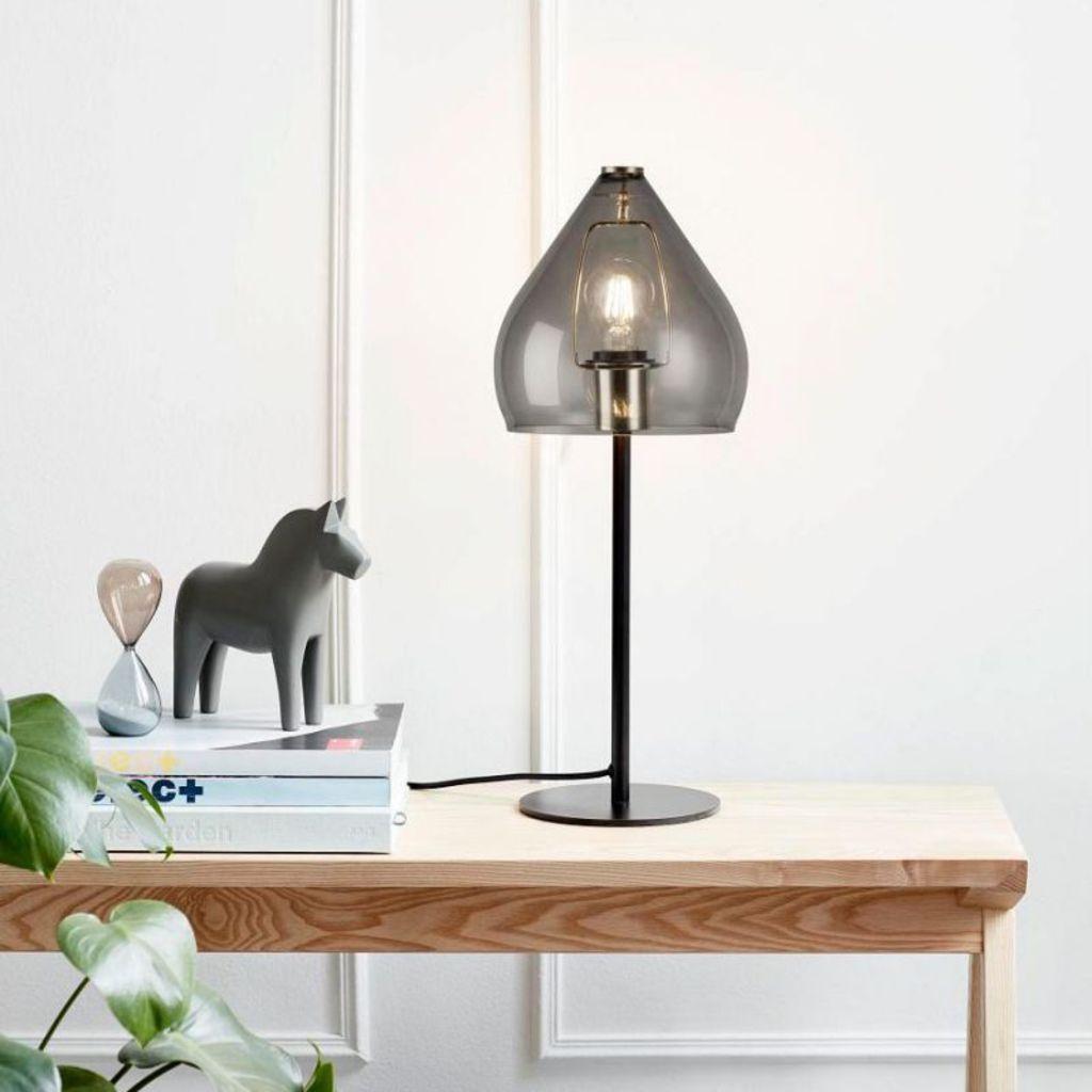 Nordlux - Sence - Bordlampe