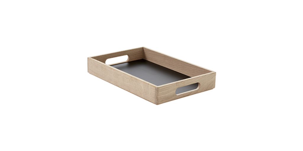 Image of Andersen Furniture - Serving Tray - 36x24cm